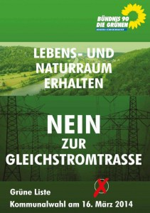 Gruenen_A1_Gleichstrom